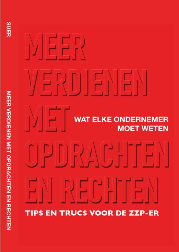cover_winkelwagen